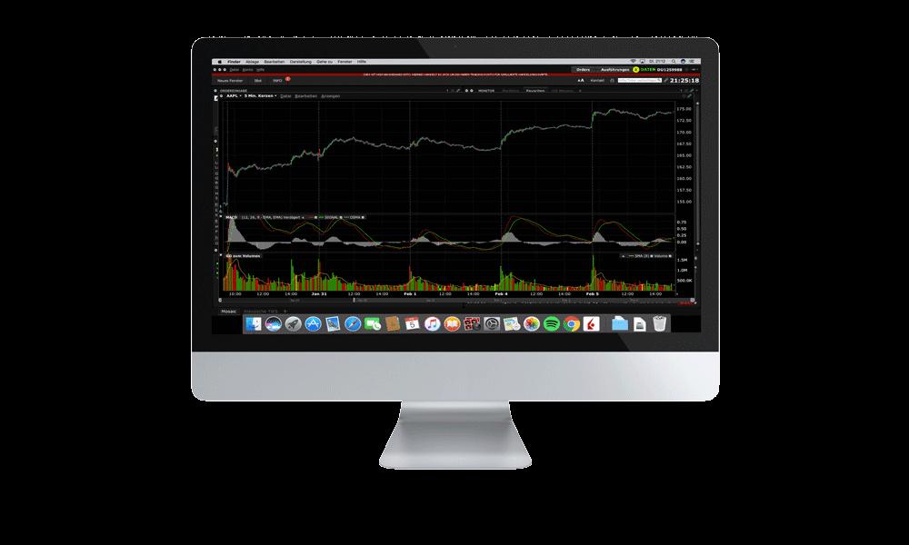 armo-broker-aktien-tools