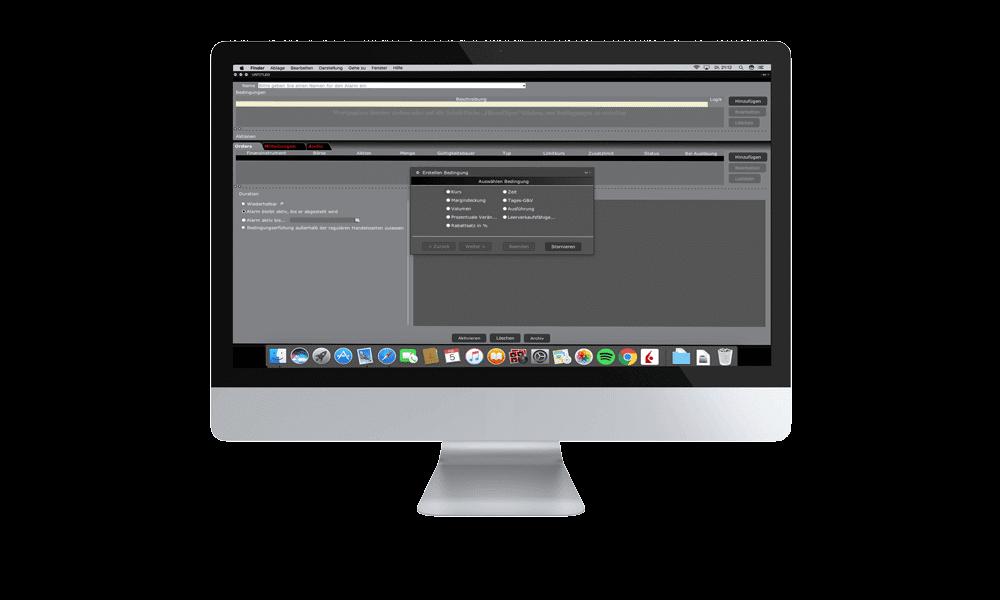 armo-broker-software