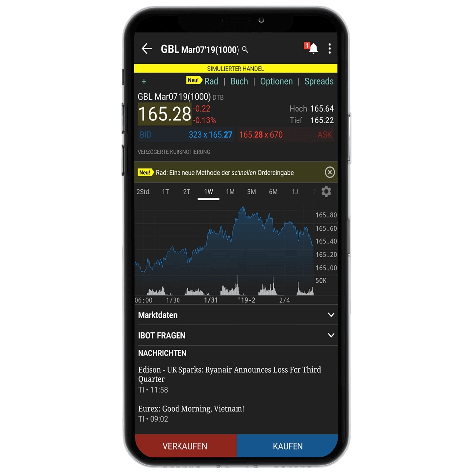 armo-broker-mobile-app
