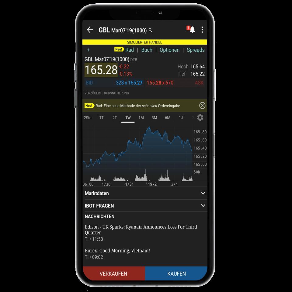 armo-broker-mobile-app