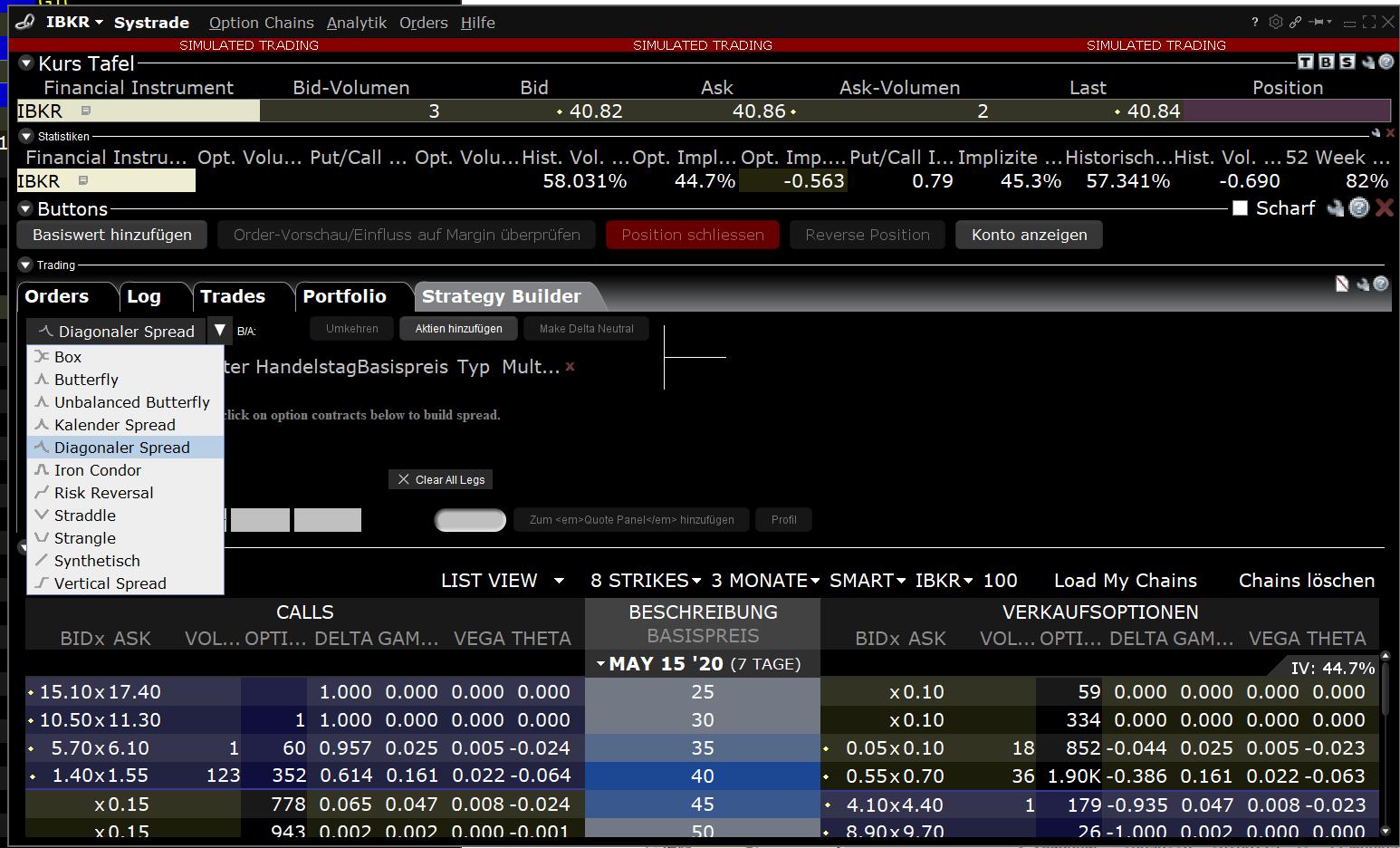 armo-broker-spread-orders-1