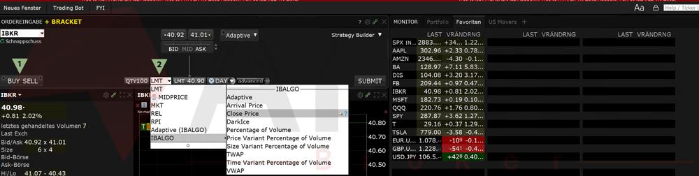 armo-broker-close-price-1