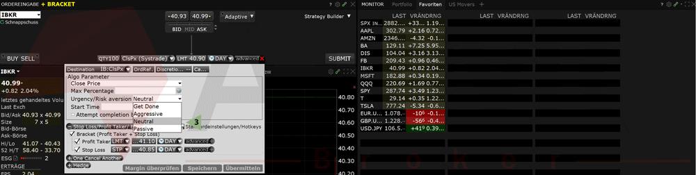 armo-broker-close-price-2