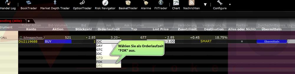 armo-broker-fill-or-kill-orders-1