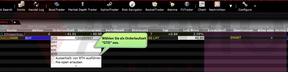 armo-broker-gtd-1