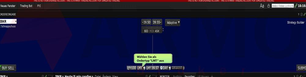 armo-broker-lmt-1
