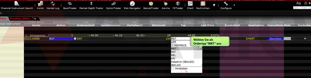armo-broker-market-order-2