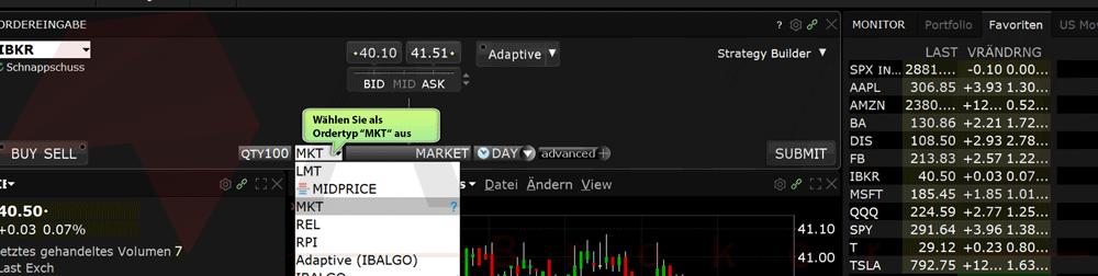 armo-broker-market-order-1