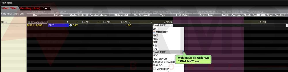 armo-broker-snap-mkt