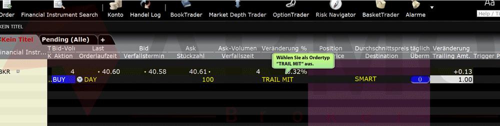 armo-broker-trail-mkt