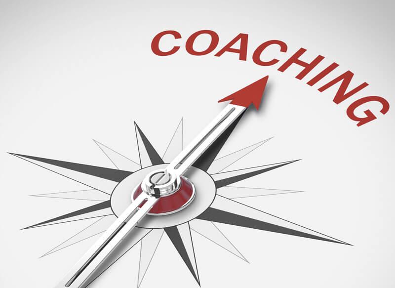 armo-broker-coaching