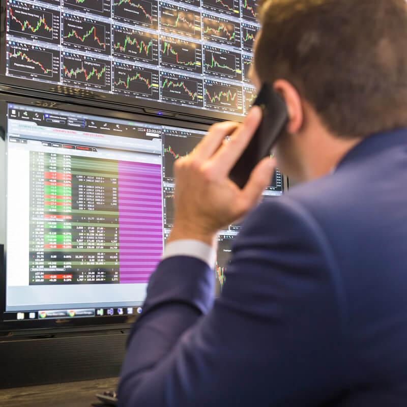 armo-broker-optionen-broker-plattform