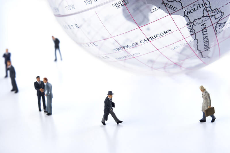 armo-broker-optionen-weltweiter-handel