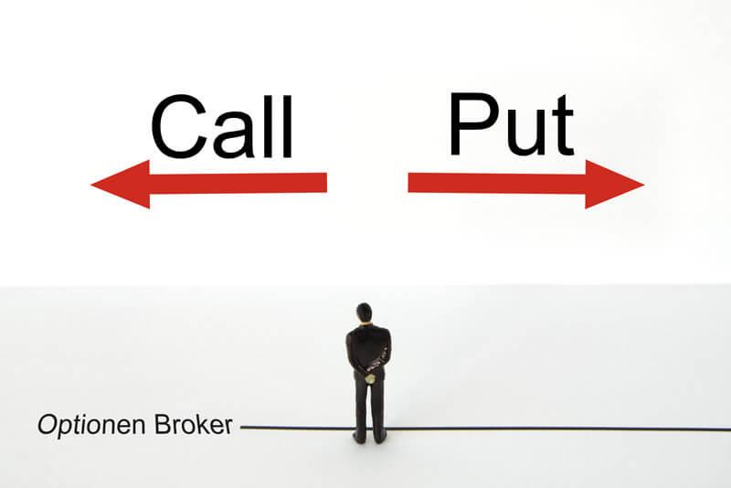 armo-broker-optionen-broker
