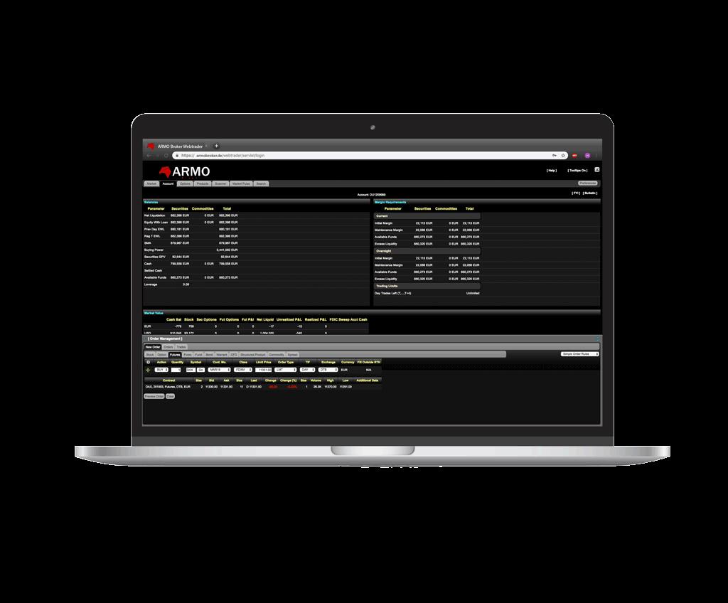 armo-broker-webtrader-1MacBook-4 2