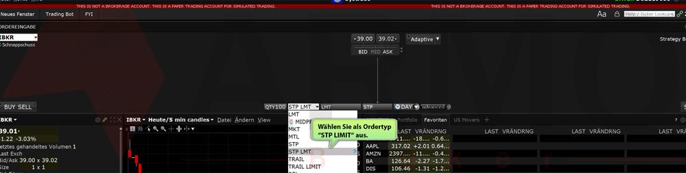 armo-broker-stp-lmt-1