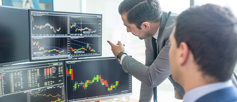 armo-broker-future-trading-tools
